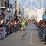 """Oggi la 57^ Edizione della """"Coppa Messapica – Giro della Valle d'Itria"""""""