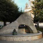 Ceglie Messapica: Appello dello Storico Ciracì per il Monumento ai Caduti