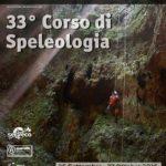 Al via il 33° corso di Speleologia del Gruppo Speleologico Martinese. Tutte le info