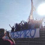 Martina calcio, pronto riscatto dopo Ginosa: Crispiano battuto 3-0