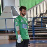 L'Acqua&Sapone sfida il Futsal Donia