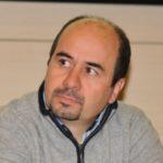 Vicenda Tradeco: interviene il sindaco di Noci