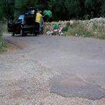 """Ceglie Messapica: Le ordinanze ed i """"furbetti dei rifiuti"""""""
