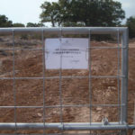 Sequestrato un pascolo dissodato illecitamente. L'area protetta rientrava tra i siti di importanza comunitaria (SIC)
