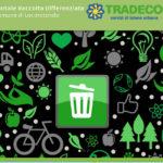 Tommaso Scatigna: tutta la verità sul servizio dei rifiuti