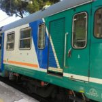Ferrovie Sud Est, oggi sorpresa per i viaggiatori: nuovi treni sulla Martina-Bari