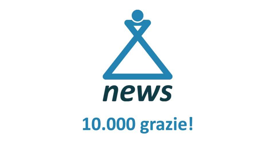 10000-grazie