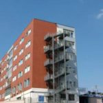 Ceglie Messapica: Alcuni consiglieri e Comitato chiedono un'azione al Comune per l'Ospedale