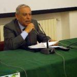 Ceglie Messapica: Riparte il programma dell'Unitre. Parla il Presidente
