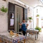 La chef Antonella Scatigna protagonista in Friuli di una sfida culinaria