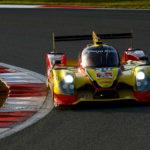 Motori. Mondiale Endurance, ottimo 4° posto di Giovinazzi in Giappone
