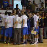 Ceglie Messapica/Basket: Ceglie vince a Nardò nel turno infrasettimanale