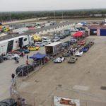La seconda prova del Trofeo del Levante a Binetto