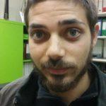 Alberobello. Scomparso 22enne, l'appello dei genitori