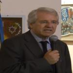 Ceglie Messapica: Nominato nuovo coordinatore cittadino Forza Italia