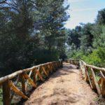Ceglie Messapica: Continuano i lavori per la ciclovia
