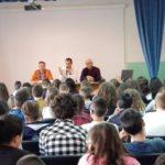Raccolta differenziata: al via gli incontri a scuola per i più piccoli