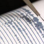 Scossa di terremoto di magnitudo 2.2 ad Alberobello