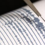Terremoto ad Altamura. Scossa avvertita anche in Valle d'Itria