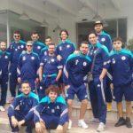 Tutto pronto per il derby della Valle d'Itria:  Locorotondo – Martina