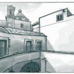 Al via Manuscripta la tre giorni dedicata ai fumetti