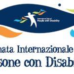 Tutti diversi ognuno unico: a Locorotondo si celebra la Giornata Internazionale delle Persone con Disabilità