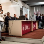 Referendum, un immaginario scambio epistolare con Alfonso Motolese sulle ragioni del No