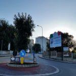 Ceglie Messapica: Preparativi per gli eventi di ciclismo di Maggio e Giugno