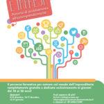 Locorotondo: al via il primo corso gratuito per i giovani che vogliono avviare una start up