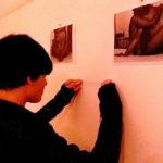 La personale fotografica della locorotondese Antonella Posa in mostra a Martina Franca