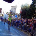 Ceglie Messapica: 24 e 25 Giugno Campionato Italiano Ciclismo nella città messapica