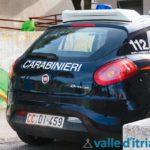 Martina Franca. Evade dalla comunità terapeutica: arrestato 27enne tarantino