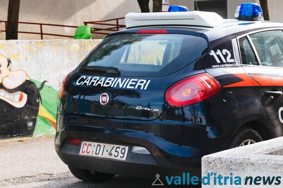 pattuglia-carabinieri