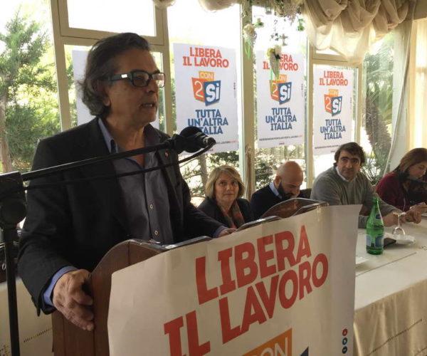 Paolo Peluso
