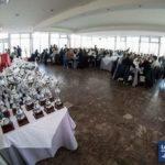 I campioni della Coppa Puglia di kart