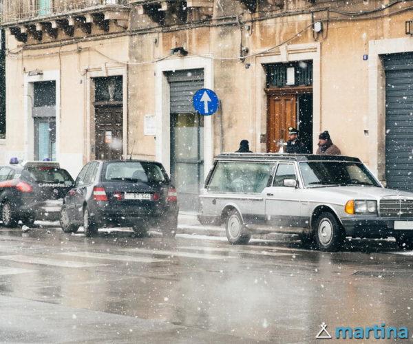 domenico-colucci_carabinieri_carro