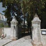 Questione Cimitero: i chiarimenti di Scatigna