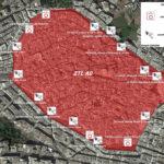 Martina Franca. Zone 30, ZTL, parcheggi di interscambio: approvato il Piano Urbano del Traffico