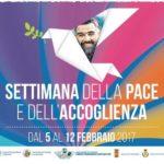 Locorotondo: una settimana per padre Francesco Convertini, nel segno della Pace e dell'Accoglienza