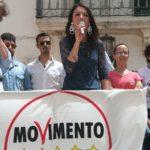 Movimento 5 stelle Locorotondo: si dimette la consigliera Teresa Giacovelli