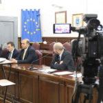 """Il futuro e la programmazione territoriale in Valle d'Itria. Il resoconto degli incontri di """"Zoccoli di Pietra"""""""