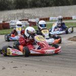 Coppa Puglia kart: confermato l'alto gradimento