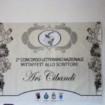 """Ceglie Messapica: Seconda edizione per il concorso letterario nazionale """"MittAffett allo Scrittore"""""""