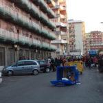 Tarantini contro rifugiati? No, poveri contro poveri. L'analisi della Campagna Welcome Taranto