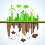 Fasano: al via il progetto per l'efficientamento energetico e la riduzione delle emissioni. Tra i partner la BCC di Locorotondo