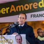 Elezioni. Riconosciuti i 252 voti della sezione 9 a Franco Ancona