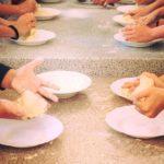 Alla BIT di Milano si insegna la cucina della Valle d'Itria