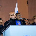 Elezioni a Martina. La sintesi del weekend: primarie PD, IdeaLista e Pizzigallo