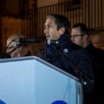 """Politiche 2018. Idealista soddisfatta della federazione con Forza Italia: """"Siamo in prima linea"""""""