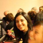 Oncologia, un medico martinese coordinatore dell'AIRO Giovani: è la Dott.ssa Alba Fiorentino